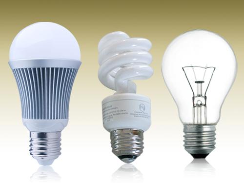 led-bulbs-vs-cfl-bulbs-vs-incandescent-bulbs