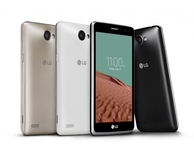 lg-bello-ii-arrives-with-android-5-1-lollipop-upgraded-5mp-selfie-camera-487306-2