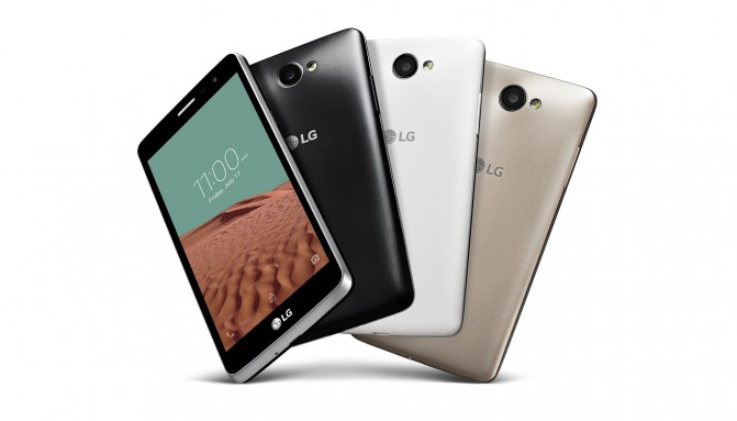 lg-bello-ii-arrives-with-android-5-1-lollipop-upgraded-5mp-selfie-camera-487306-3