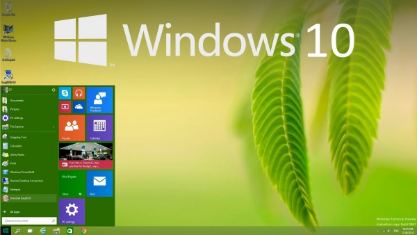 microsoft-windows-10-interface