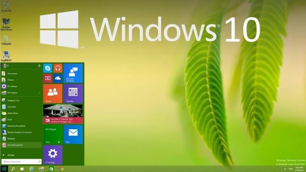 microsoft-windows-10-interface