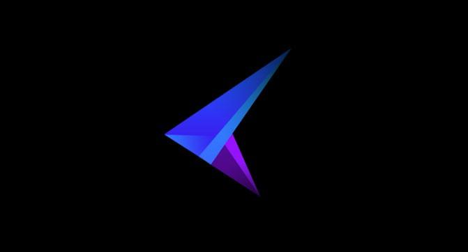 Microsoft создала собственную оболочку для Android под названием Arrow Launcher
