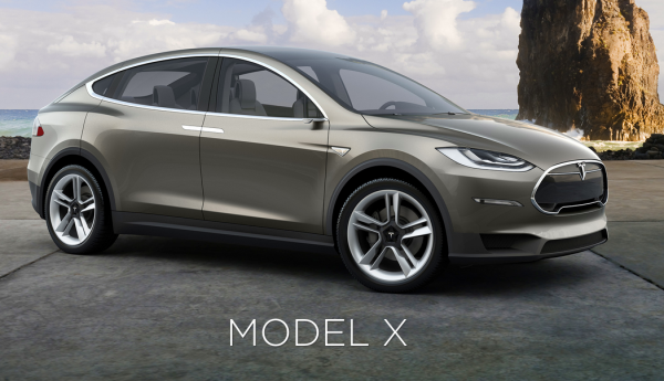 model-x1