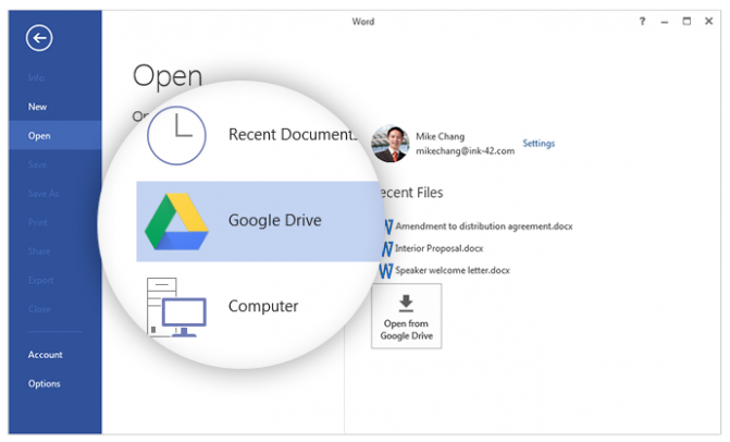 new_driveplugin2