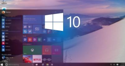 Microsoft рассказала, как будет проходить распространение Windows 10 (далеко не все получат обновление 29 июля)