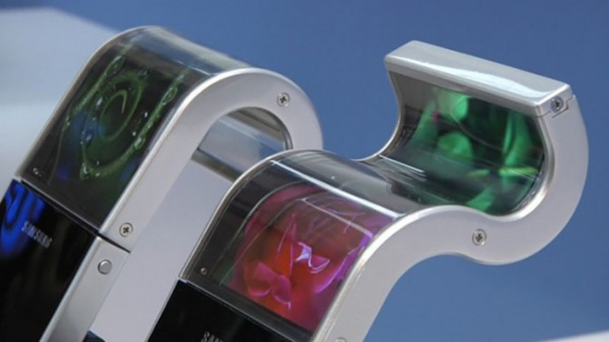 samsung-flexible-display-777x437