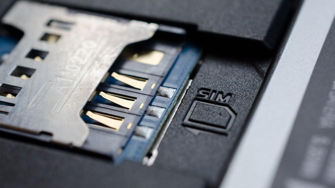 sim-card-stock_1020.0