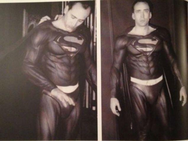 supermanlives.0