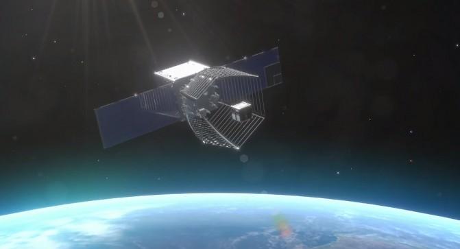 swiss-space-junk-pac-man-2015-07-06-01