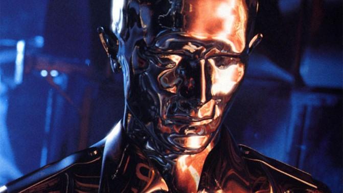 terminator-2-liquid-metal-robot