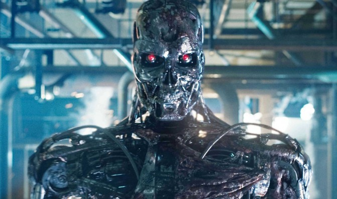 the-next-terminator-movie-is-going-to-rewrite-the-franchises-history