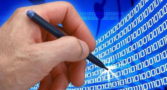 НБУ освободил экспортеров IT-услуг от бумажной волокиты