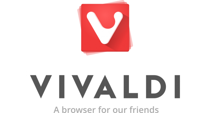 vivaldi_logo_dark_vertical-671x362-671x362