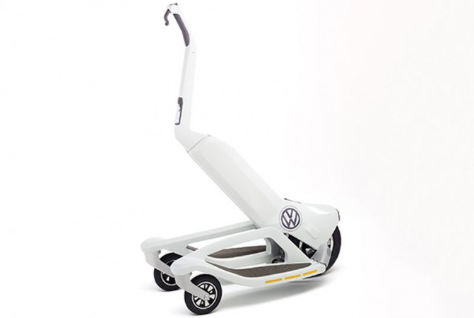 vw-scooter.0.0
