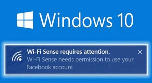 wi_fi_sense-618x336