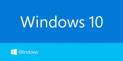 Как отключить p2p раздачу обновлений Windows 10, происходящую за счет трафика пользователя