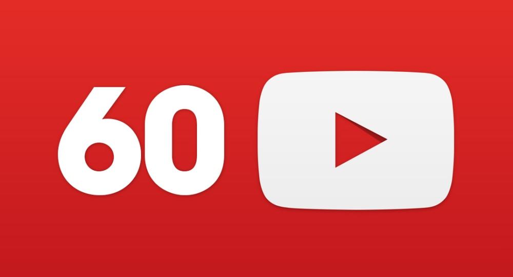 Ютуб видеохостинг трактора видеохостинг загрузить