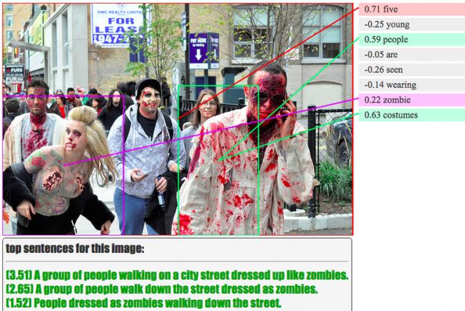zombie.0.0