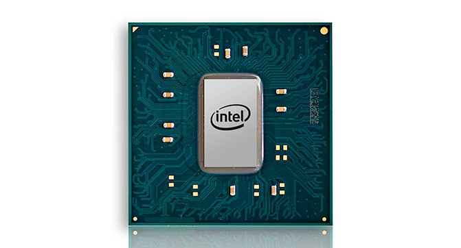 Intel представила первые настольные процессоры семейства Skylake для энтузиастов