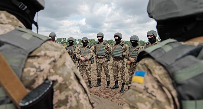 «Are you in the army now?»: украинских IT-специалистов опросили об отношении к мобилизации