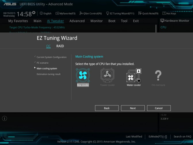ASUS_Z170-Deluxe_UEFI_EASY_Tuning_Wizard