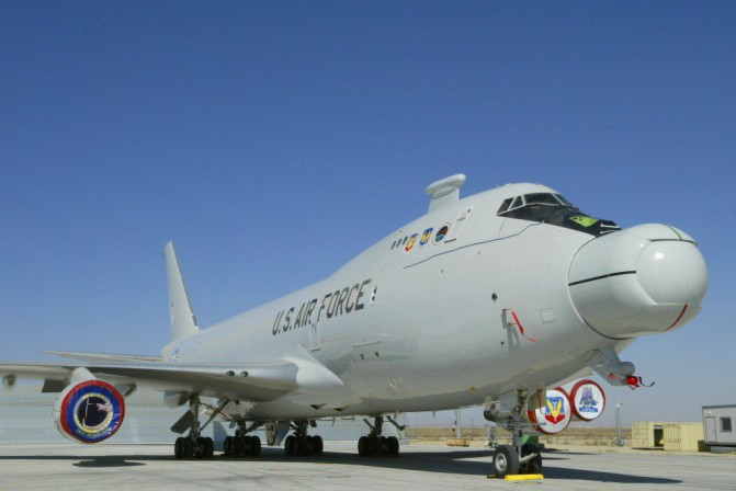 Airborne-Laser-ABL-MDA-photo-ablspur-1024x683
