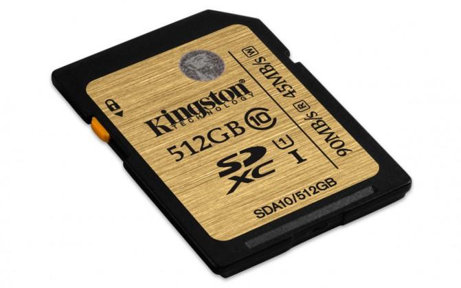 Class 10 UHS-I Card_ SDA10_512GB  _SDA10_512GB_hr_22_07_2015 17_08