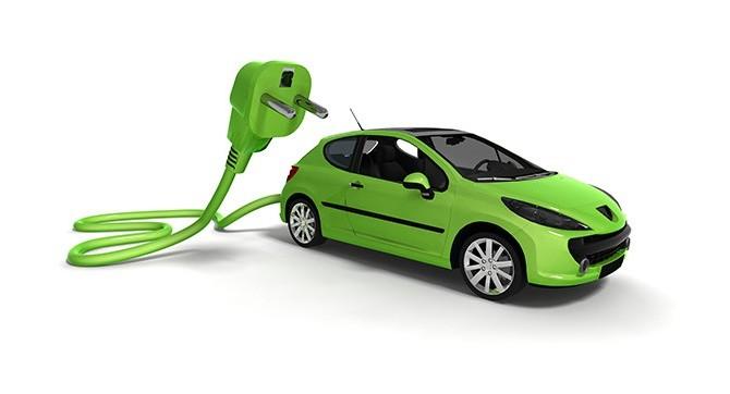 В прошлом году в Украине было продано всего 39 новых электромобилей