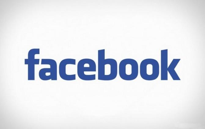 Facebook--671x424