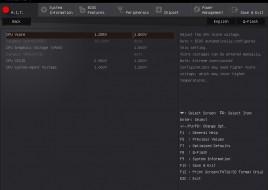 GIGABYTE_GA-Z170X-Gaming-3_UEFI3