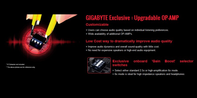 GIGABYTE_GA-Z170X-Gaming_3_AMP-UP