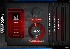 GIGABYTE_GA_Z170X-Gaming-3_SB1