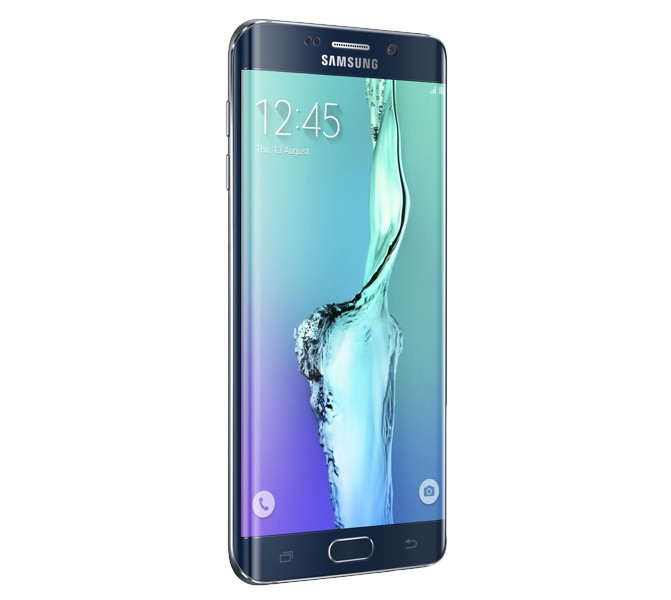 Galaxy-S6-edge+_left_Black-Sapphire