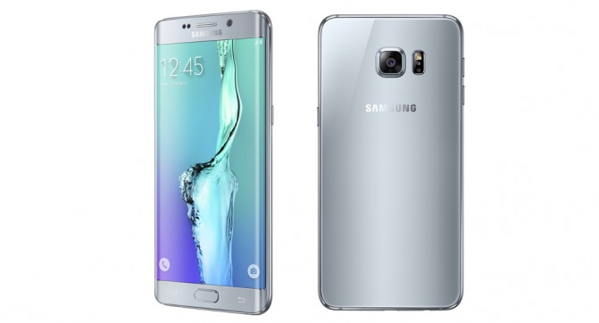 Galaxy-S6-edge+_right_Siver-Titanium