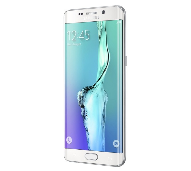 Galaxy-S6-edge+_right_White-Pearl