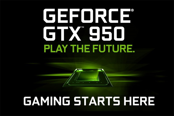 GeForce_GTX_950_intro_671