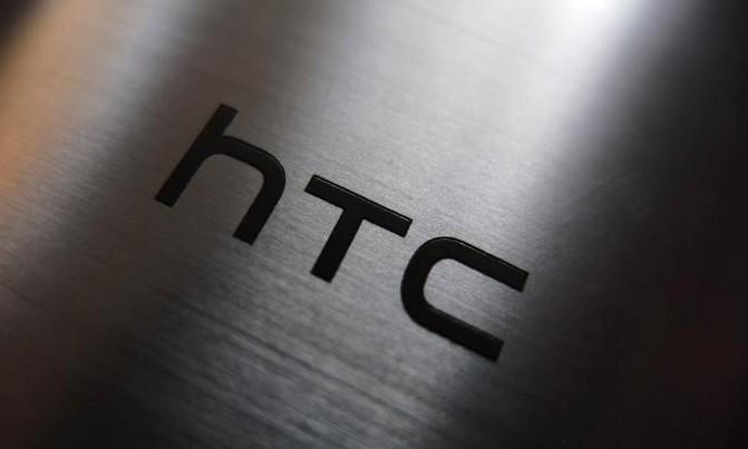 HTC-671x403