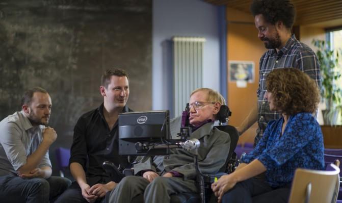 Hawking03