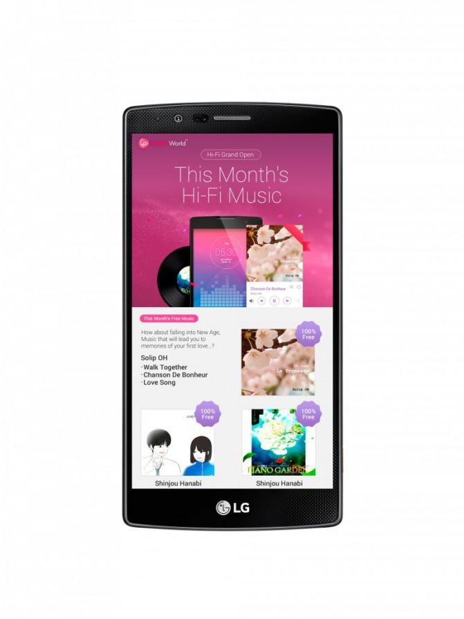 Hi-Fi-Music-Service-on-LG-SmartWorld-768x1024