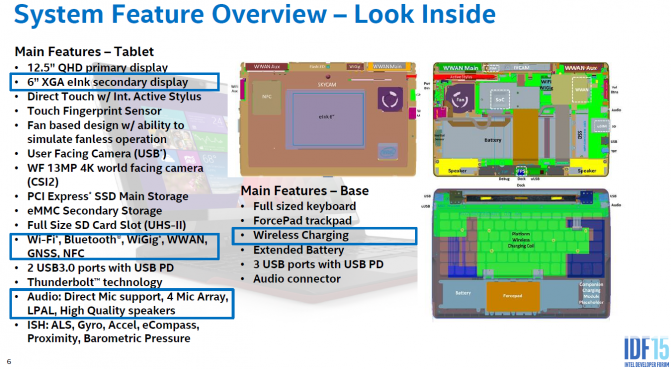 Intel 2-in-1 tablet reference design (2)