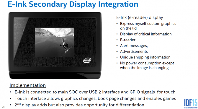 Intel 2-in-1 tablet reference design (5)