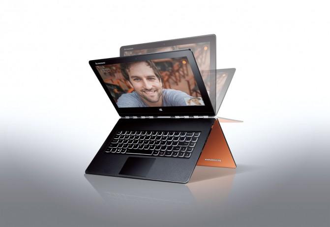Lenovo YOGA 3 Pro_Windows_02