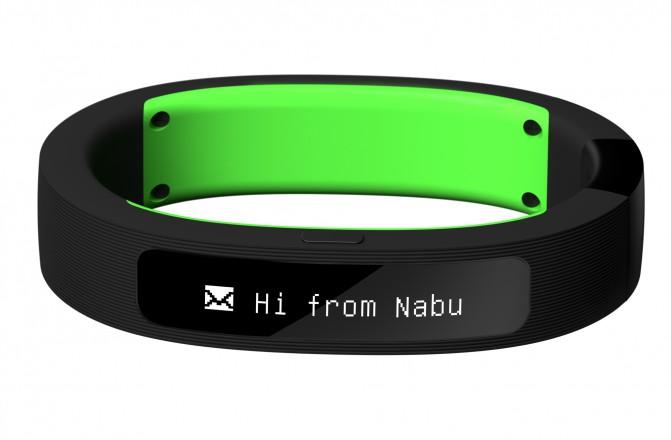 Nabu_04