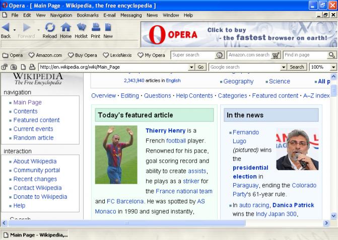 Opera_6.0