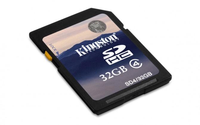 SDHC Class 4 32GB_SD4_32GB_hr_09_06_2014 17_15