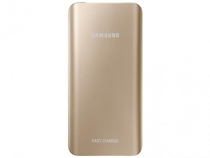 Samsung Galaxy S6 edge+ preorder (3)