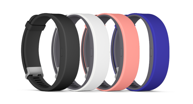 SmartBand_2_groupImage_all_front40.0.0