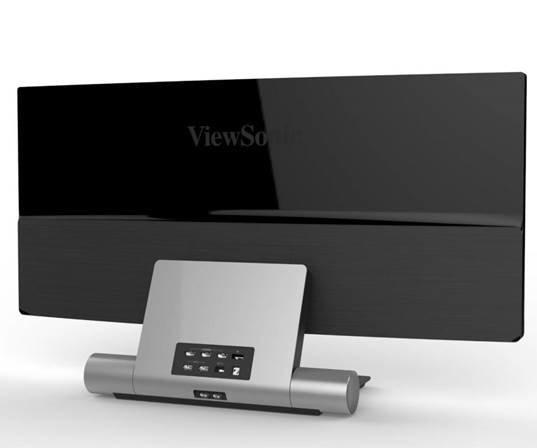 ViewSonic XG3401 (2)