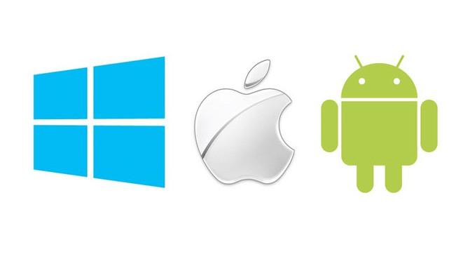 Microsoft открыла доступ к инструментарию портирования приложений с iOS на Windows