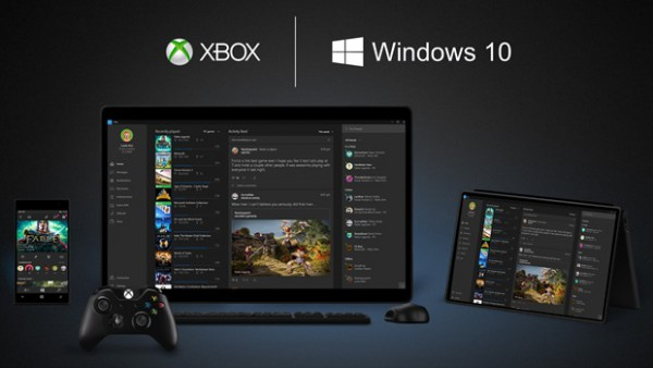 Xbox-One-Windows-10-600x338